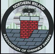 NIACS logo-lg